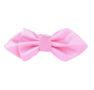 light_pink_diamond_arrow_bow_tie_rack_australia_au