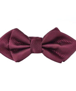 maroon_diamond_bow_tie_rack_australia_au