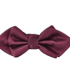 maroon_diamond_bow_tie_rack_australia_au