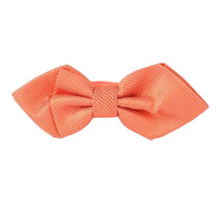 orange_diamond_arrow_bow_tie_rack_australia_au