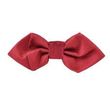 red_diamond_arrow_bow_tie_rack_australia_au