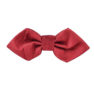 red_diamond_arrow_bow_tie_rack_australia_au