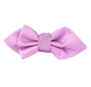 violet_diamond_arrow_bow_tie_rack_australia_au