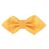 yellow_diamond_bow_tie_rack_australia_au