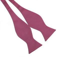 baby_pink_self_tied_bow_tie_rack_australia