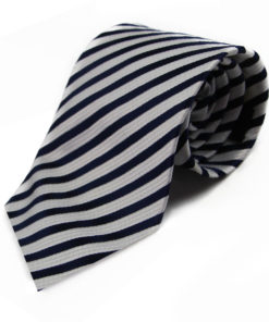 blue_and_navy_striped_neck_tie_rack_austra,ia_au