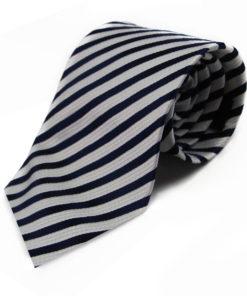 blue_and_navy_striped_neck_tie_rack_austra,ia_au