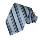 blue_black_light_blue_neck_tie_rack_australia_australia_au