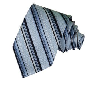 blue_black_light_blue_neck_tie_rack_australia_australia_au