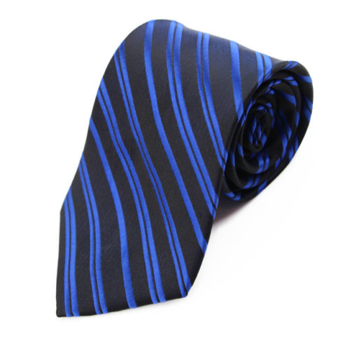 blue_black_striped_neck_tie_rack_australia_au