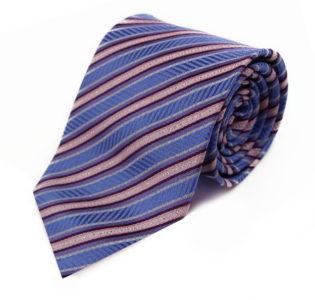 blue_silver_pink_violet_neck_tie_rack_australia_au