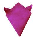 burgundy_pocket_square_tie_rack_australia_au