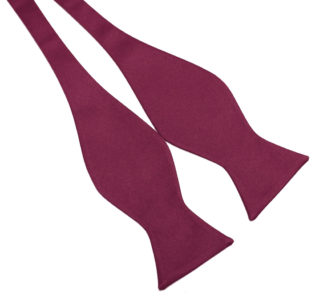 burgundy_self_tied_bow_tie_rack_australia