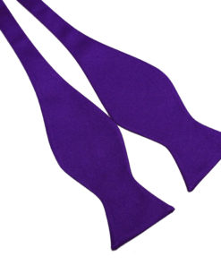 dark_purple_self_tied_bow_tie_rack_australia