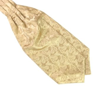 gold ascot cravat tie rack australia