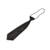 kids_black_neck_tie_rack_australia