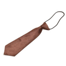 kids_brown_neck_tie_rack_australia