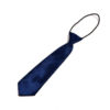kids_navy_blue_neck_tie_rack_australia