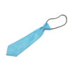 kids_sky_blue_neck_tie_rack_australia