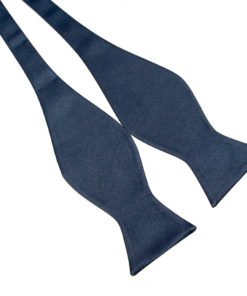 midnight_blue_self_tied_bow_tie_rack_australia copy
