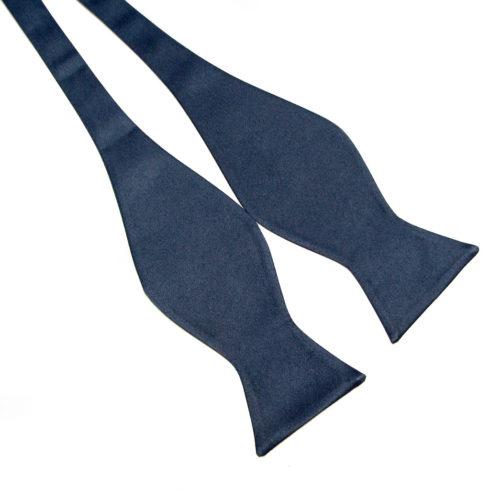 midnight_blue_self_tied_bow_tie_rack_australia copy
