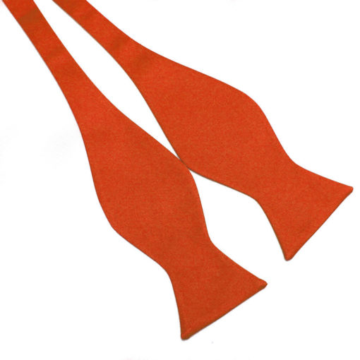 orange_self_tied_bow_tie_rack_australia