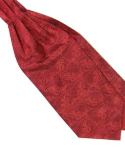 red ascot cravat tie rack australia