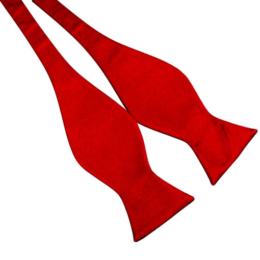 red_self_tie_bow_tie_rack_australia