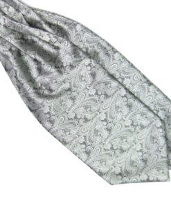 silver ascot cravat tie rack australia
