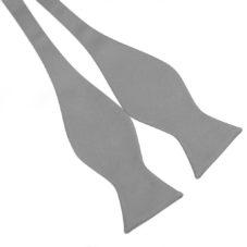silver_self_tied_bow_tie_rack_australia
