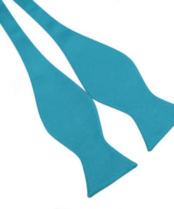 sky_blue_tied_bow_tie_rack_australia