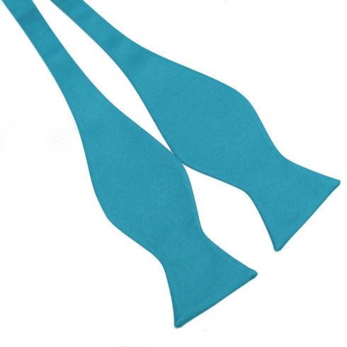 sky_blue_tied_bow_tie_rack_australia