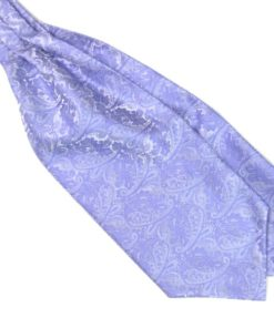 violet ascot cravat tie rack australia