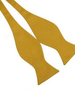 yellow_self_tied_bow_tie_rack_australia