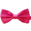 hot_pink_bow_tie_rack_australia1