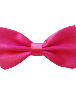 hot_pink_bow_tie_rack_australia1
