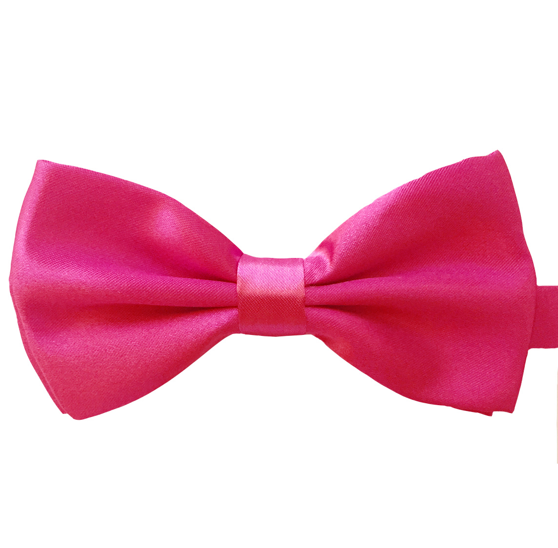Hot Pink Bow Tie Shop Mens Ties Online Ties Australia Be sure to check out bow flats and pink bow. hot pink bow tie
