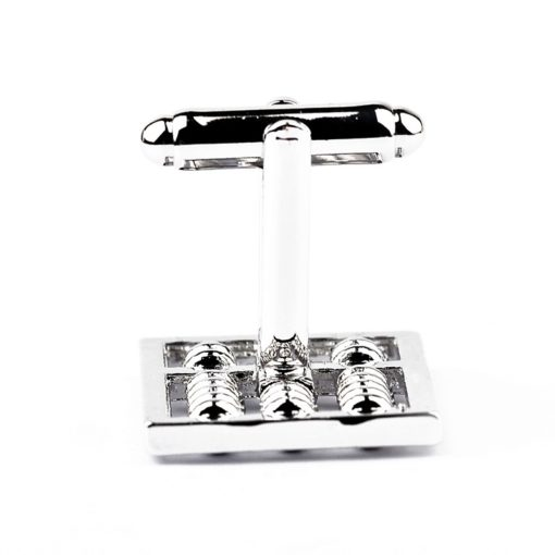 abacus_math_cufflinks_back_tie_rack_australia_au