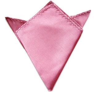 baby_pink_solid_pocket_square_tie_rack_australia_aus