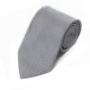 black_white_mini_stripe_neck_tie_rack_australia_au