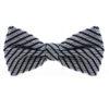 blue_black_silver_cotton_bow_tie_rack_australia_au