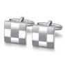 checkered_silver_cufflinks_tie_rack_australia_au