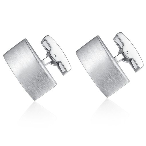 chrome_cufflinks_tie_rack_australia