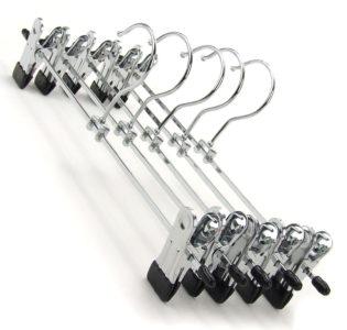 coat_hanger_tie_rack_australia_metal
