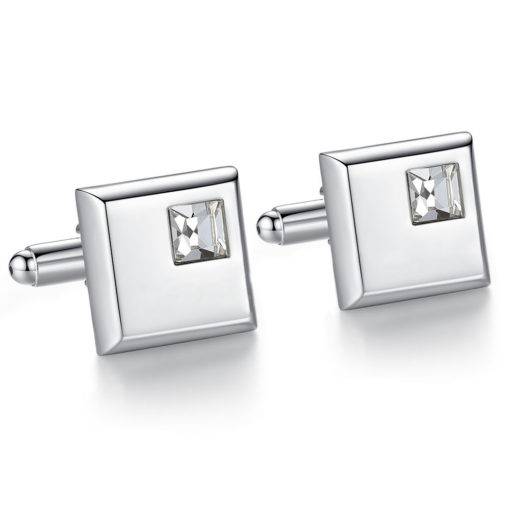 diamond_cufflinks_tie_rack_australia_au