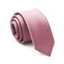 dusty_pink_solid_skinny_tie_rack_australia_au
