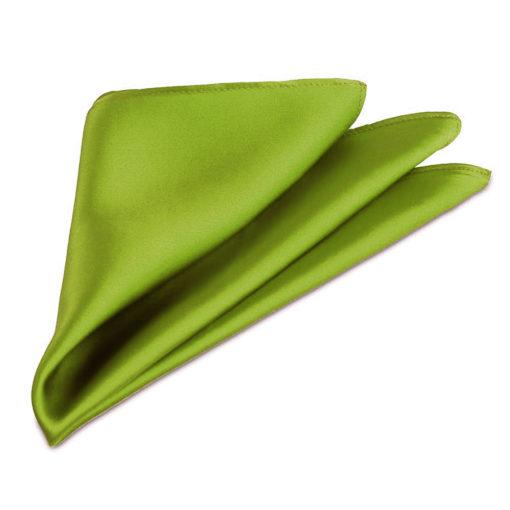 grass_green_pocket_square_tie_rack_australia