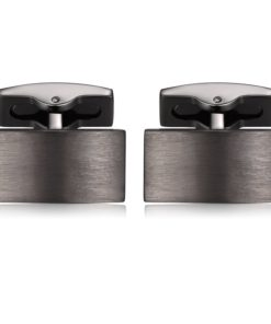 gunmetal_black_cufflinks_tie_rack_australia_au_weddings