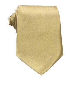 honey_solid_neck_tie_rack_australia_au_weddings