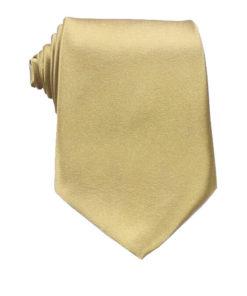 honey_solid_neck_tie_rack_australia_au_weddings